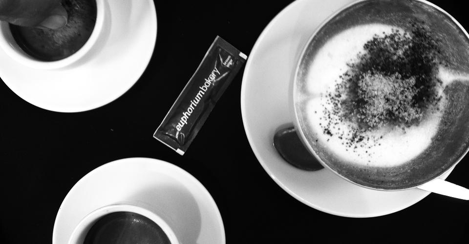 coffee_12