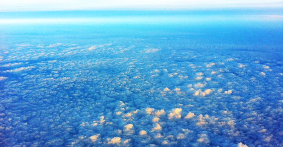 flight_12